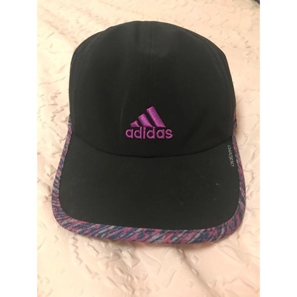 33f7f13fd1c adidas Accessories - Adidas Athletic Hat